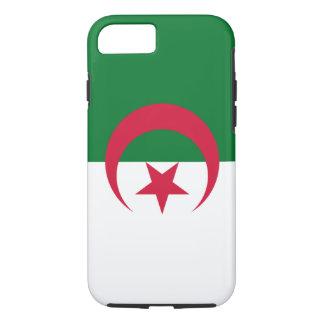 アルジェリア iPhone 8/7ケース