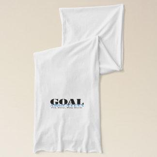 アルゼンチンのサッカー スカーフ