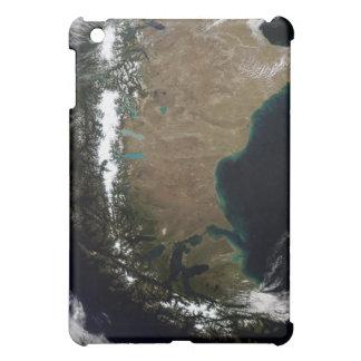 アルゼンチンのチリそしてPatagonian地域 iPad Miniケース