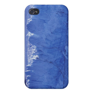 アルゼンチンのパタゴニア、Parque Nacional los iPhone 4/4S ケース