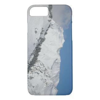 アルタPhonecase iPhone 8/7ケース