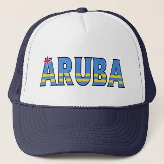 アルバの帽子 キャップ