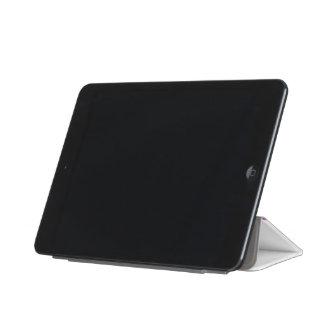 アルバカーキのスカイライン iPad MINIカバー