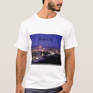 アルバカーキのワイシャツ Tシャツ