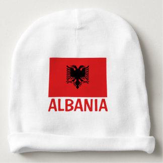 アルバニアの旗 ベビービーニー