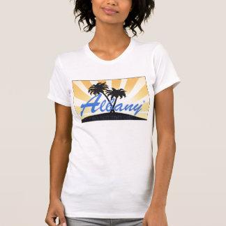アルバニー(ないその…) Tシャツ