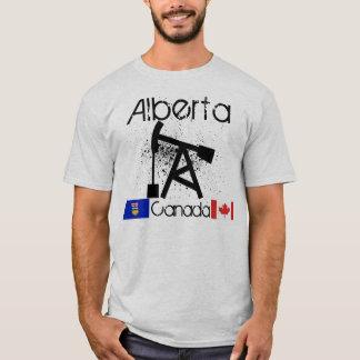 アルバータのワイシャツ Tシャツ