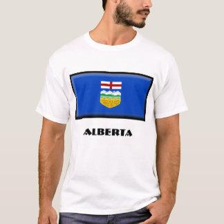 アルバータ Tシャツ