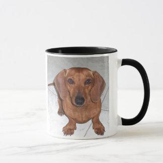 アルバート マグカップ