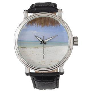 アルバ 腕時計