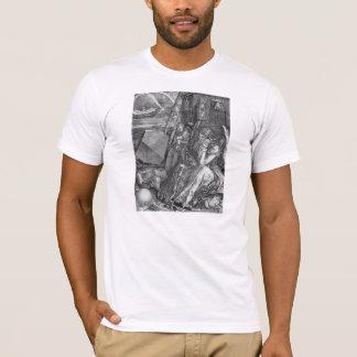 アルブレヒトDurerのスケッチ Tシャツ