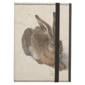 アルブレヒトDurer著若いノウサギ iPad Airケース