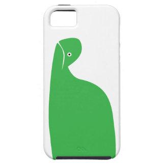 アルベルト iPhone SE/5/5s ケース
