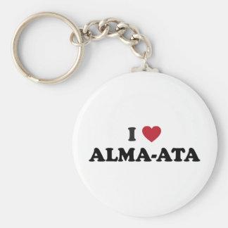 アルマAta キーホルダー