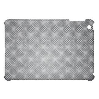 アルミニウム iPad MINIケース