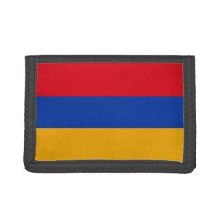 アルメニアの旗