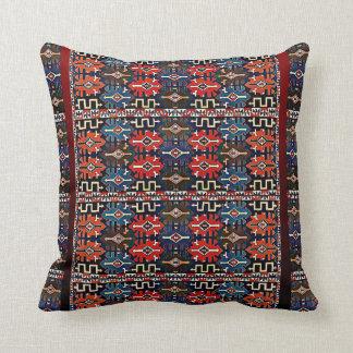 アルメニアの民芸ポリエステル装飾用クッション5 クッション