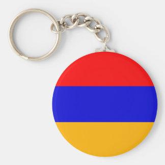 アルメニア キーホルダー