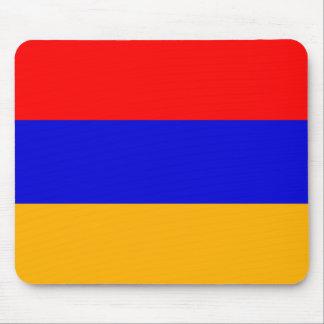 アルメニア マウスパッド