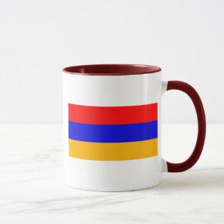 アルメニア マグカップ