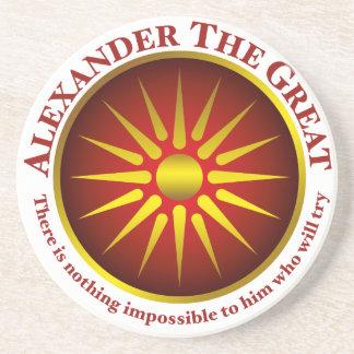 アレキサンダー01.png コースター
