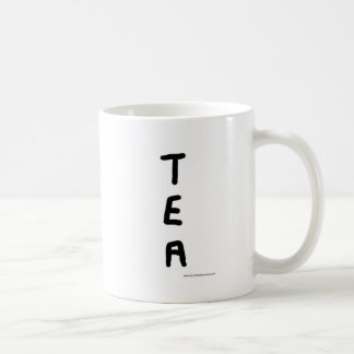 アレックスの茶マグ コーヒーマグカップ
