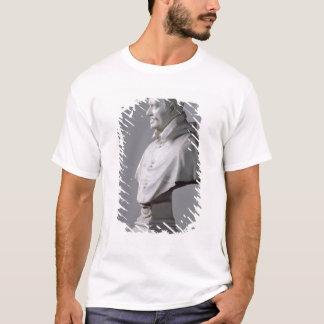 アレッサンドロのポートレート Tシャツ