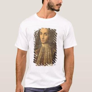 アレッサンドロScarlatti Tシャツ