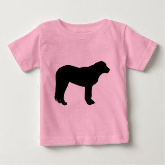 アレンテジョのマスティフ ベビーTシャツ
