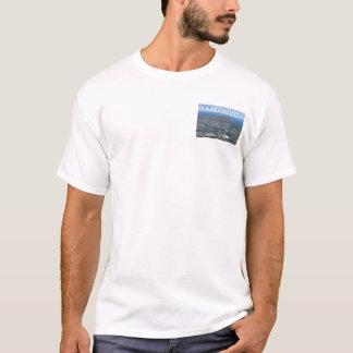 アロハシャツ Tシャツ