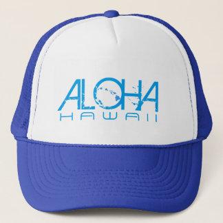 アロハハワイ キャップ