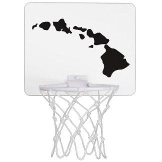 アロハハワイ ミニバスケットボールゴール