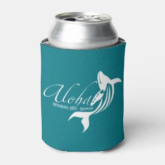 アロハハワイ 缶クーラー