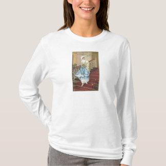 アンソニーの画廊 Tシャツ