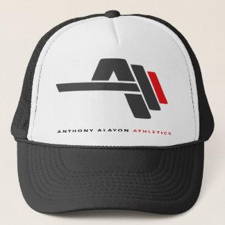 アンソニーAlayonの運動競技の帽子 キャップ