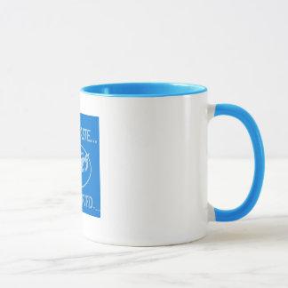 アンチオバマケアのコーヒー・マグ マグカップ