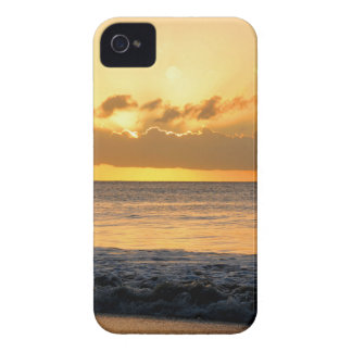 アンチグアの熱帯島 Case-Mate iPhone 4 ケース