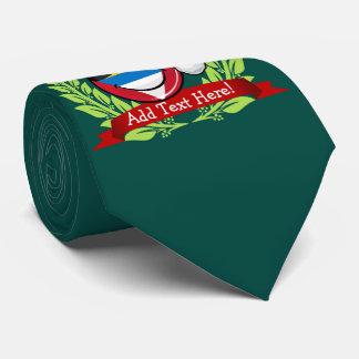 アンチグアバーブーダのにこやかなクリスマスのスタイル ネックウェアー