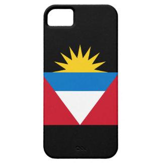 アンチグアバーブーダ iPhone SE/5/5s ケース