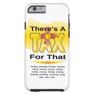 アンチ税(ニューメキシコ) ケース