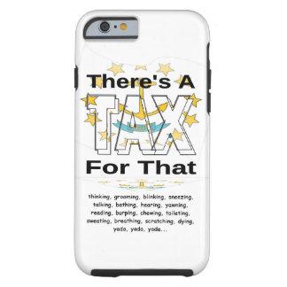 アンチ税(ロードアイランド) ケース