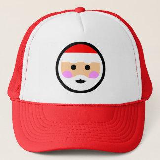 """アンディーAwesome® """"幸せなサンタ""""の帽子 キャップ"""