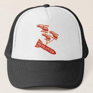 アンディーHowellの帽子 キャップ