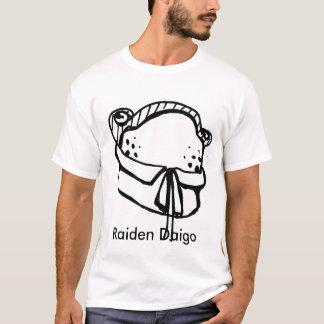 アントニーTadpolis Tシャツ