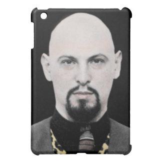 アントンLaVeyのiPad Miniケース iPad Miniケース