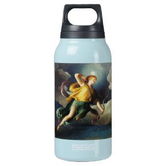 アントンRaphael Mengsによる象徴 断熱ウォーターボトル