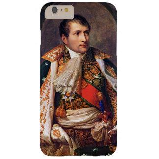 アンドリアAppiani著Napoleon Bonaparteのポートレート Barely There iPhone 6 Plus ケース