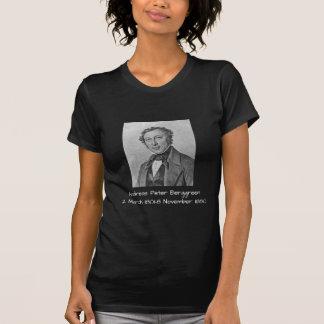 アンドレアスピーターBerggreen Tシャツ