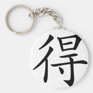 アンドレ20414_1.pdfの中国のな名前 キーホルダー