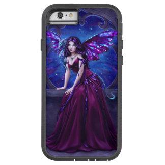 アンドロメダのドラゴンの芸術のiPhone6ケース Tough Xtreme iPhone 6 ケース